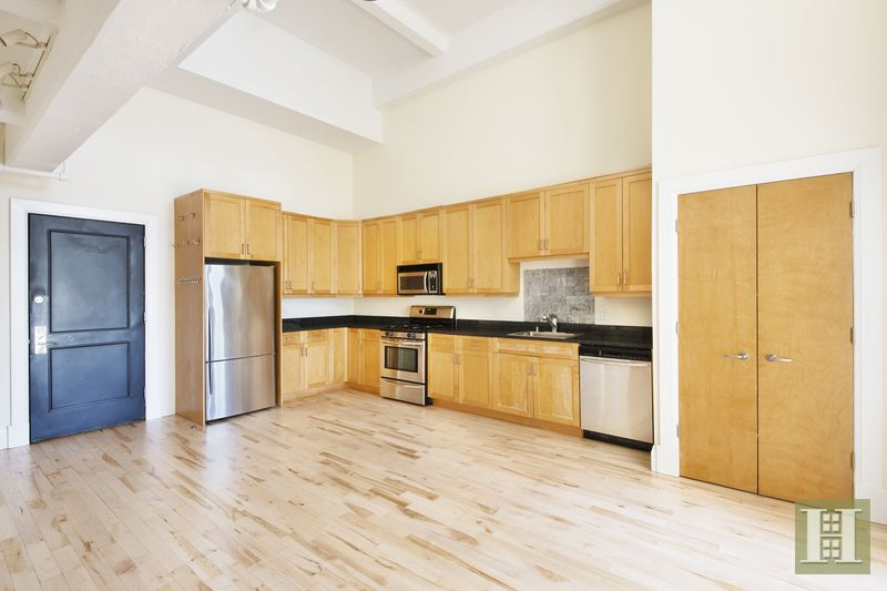 535 Dean Street 901, Prospect Heights, Brooklyn, NY, 11217, Price Not Disclosed, Sold Property, Halstead Real Estate, Photo 4