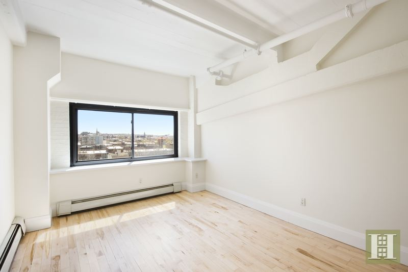 535 Dean Street 901, Prospect Heights, Brooklyn, NY, 11217, Price Not Disclosed, Sold Property, Halstead Real Estate, Photo 7