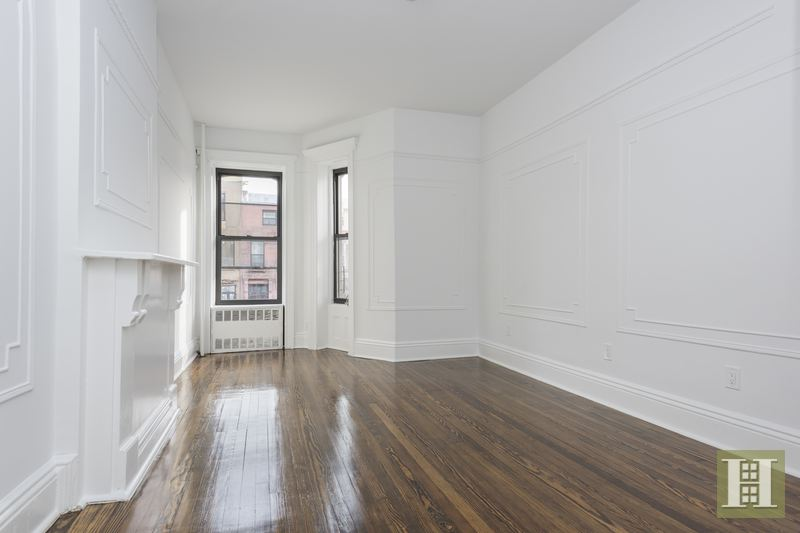 437 Jefferson Avenue 2b, Bedford Stuyvesant, Brooklyn, NY, 11221, Price Not Disclosed, Rented Property, Halstead Real Estate, Photo 1