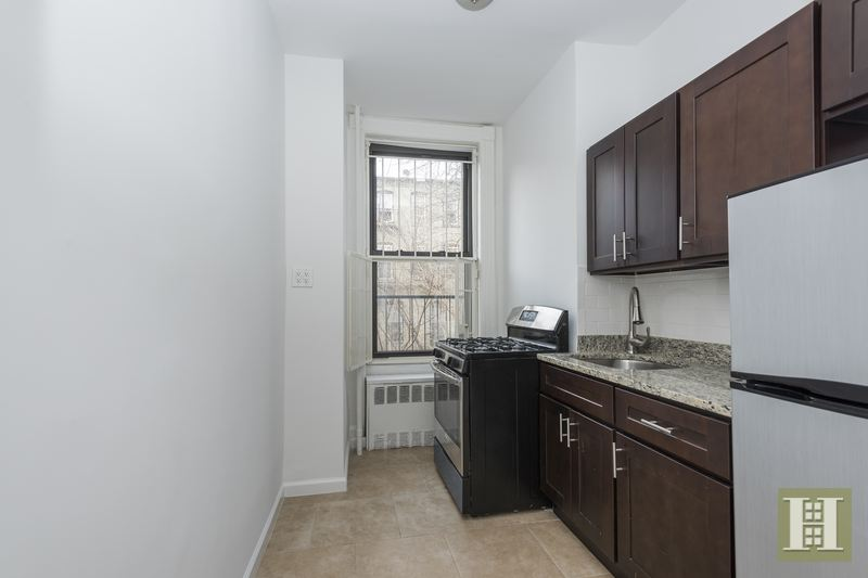 437 Jefferson Avenue 2b, Bedford Stuyvesant, Brooklyn, NY, 11221, Price Not Disclosed, Rented Property, Halstead Real Estate, Photo 2