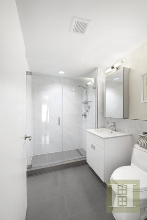 2231 ADAM CLAYTON POWELL 607, Harlem, $1,062,000, Web #: 14467248