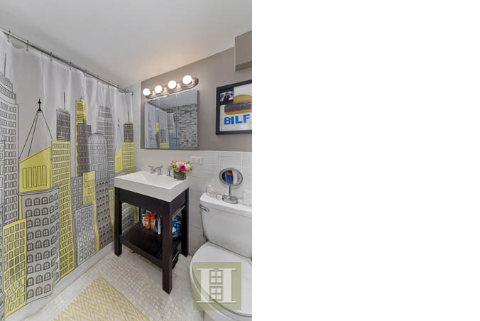 330 Third Avenue 19D, Gramercy Park, NYC, $3,500, Web #: 14473307