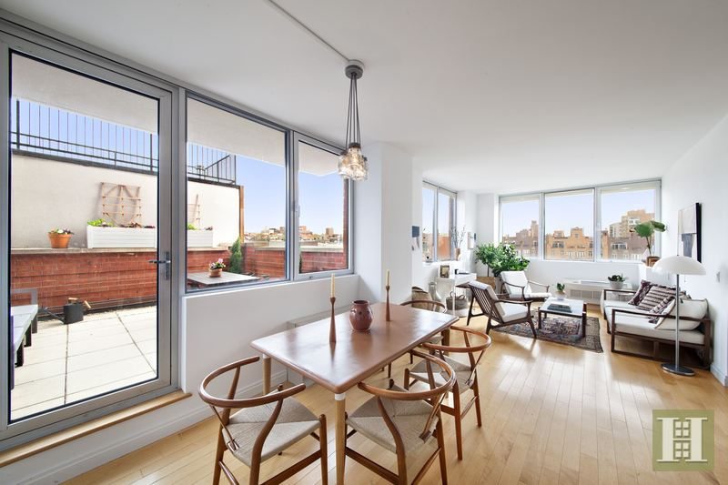 255 1st St 6a, Park Slope, Brooklyn, NY, 11215, $1,225,000, Sold Property, Halstead Real Estate, Photo 1