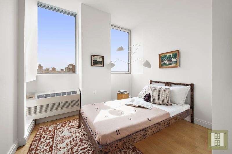 255 1st St 6a, Park Slope, Brooklyn, NY, 11215, $1,225,000, Sold Property, Halstead Real Estate, Photo 5
