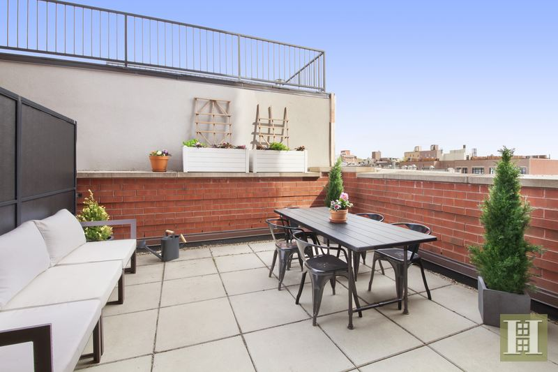 255 1st St 6a, Park Slope, Brooklyn, NY, 11215, $1,225,000, Sold Property, Halstead Real Estate, Photo 7