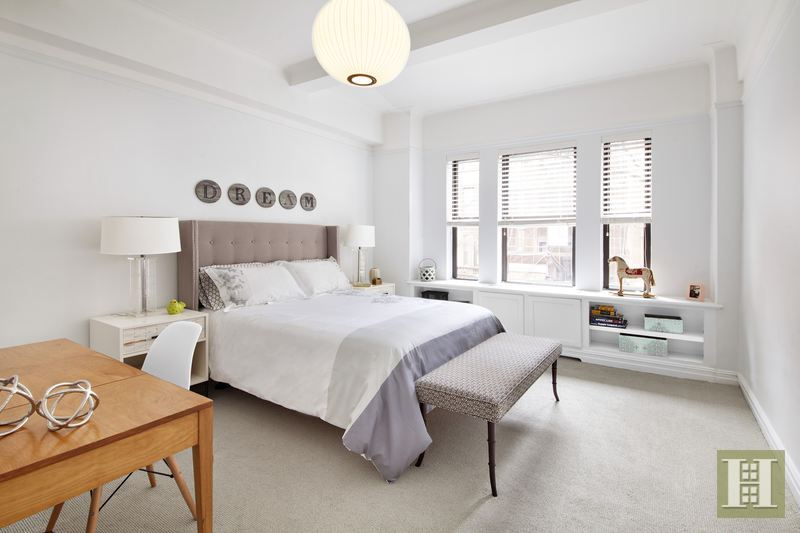 321 West 78th Street 3E, Upper West Side, NYC, $3,400,000, Web #: 14498332