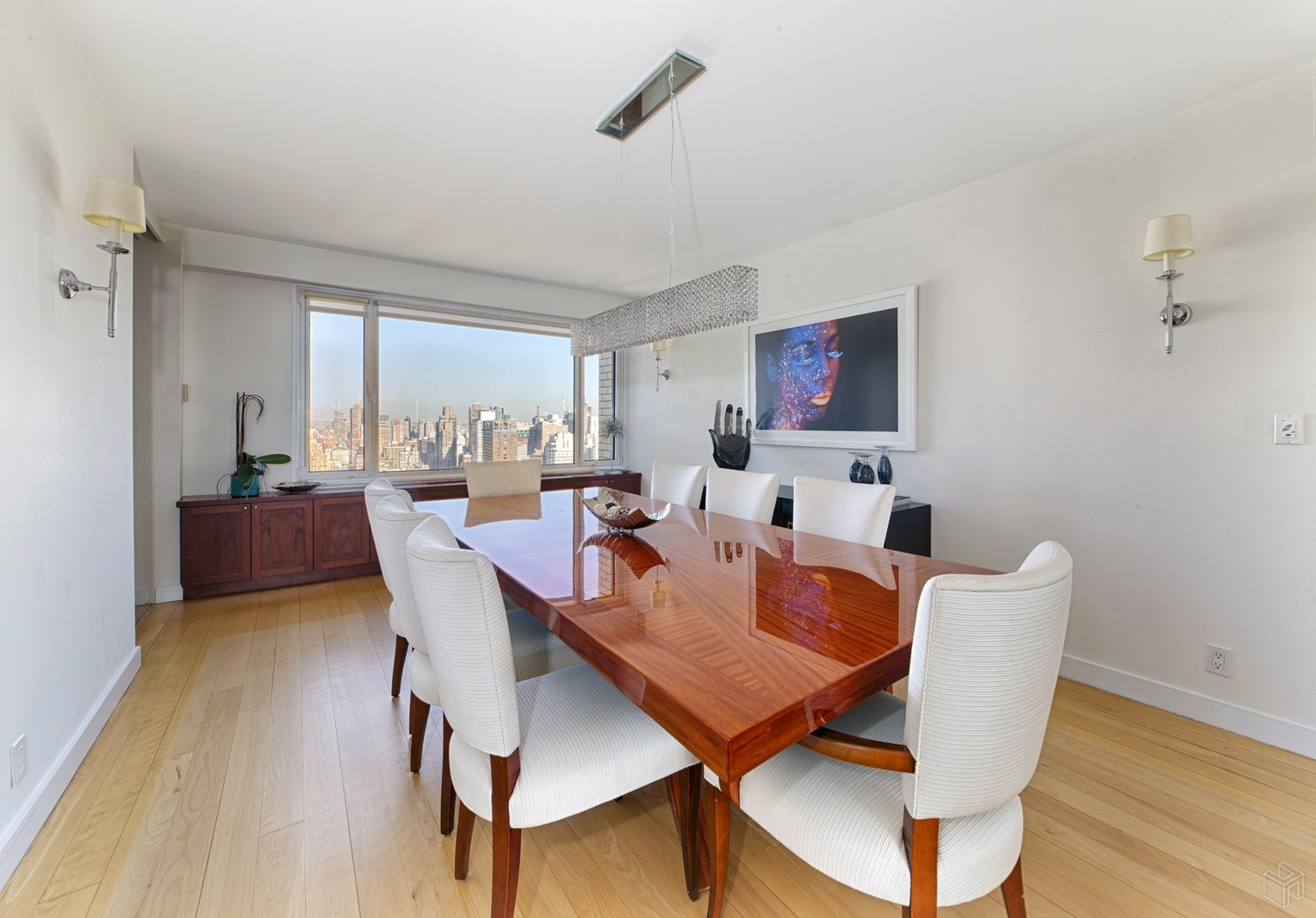 303 East 57th Street 34g, Midtown East, NYC, 10022, $2,500,000, Property For Sale, Halstead Real Estate, Photo 12