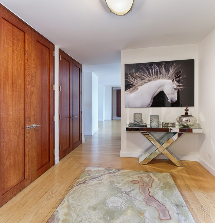 303 East 57th Street 34g, Midtown East, NYC, 10022, $2,500,000, Property For Sale, Halstead Real Estate, Photo 3