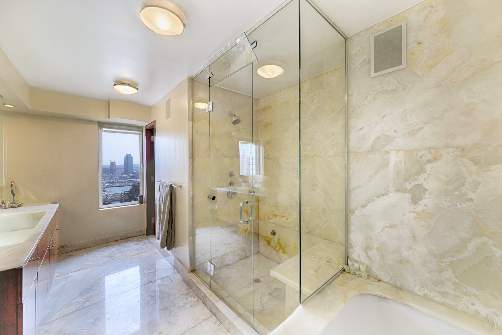 303 East 57th Street 34g, Midtown East, NYC, 10022, $2,500,000, Property For Sale, Halstead Real Estate, Photo 7