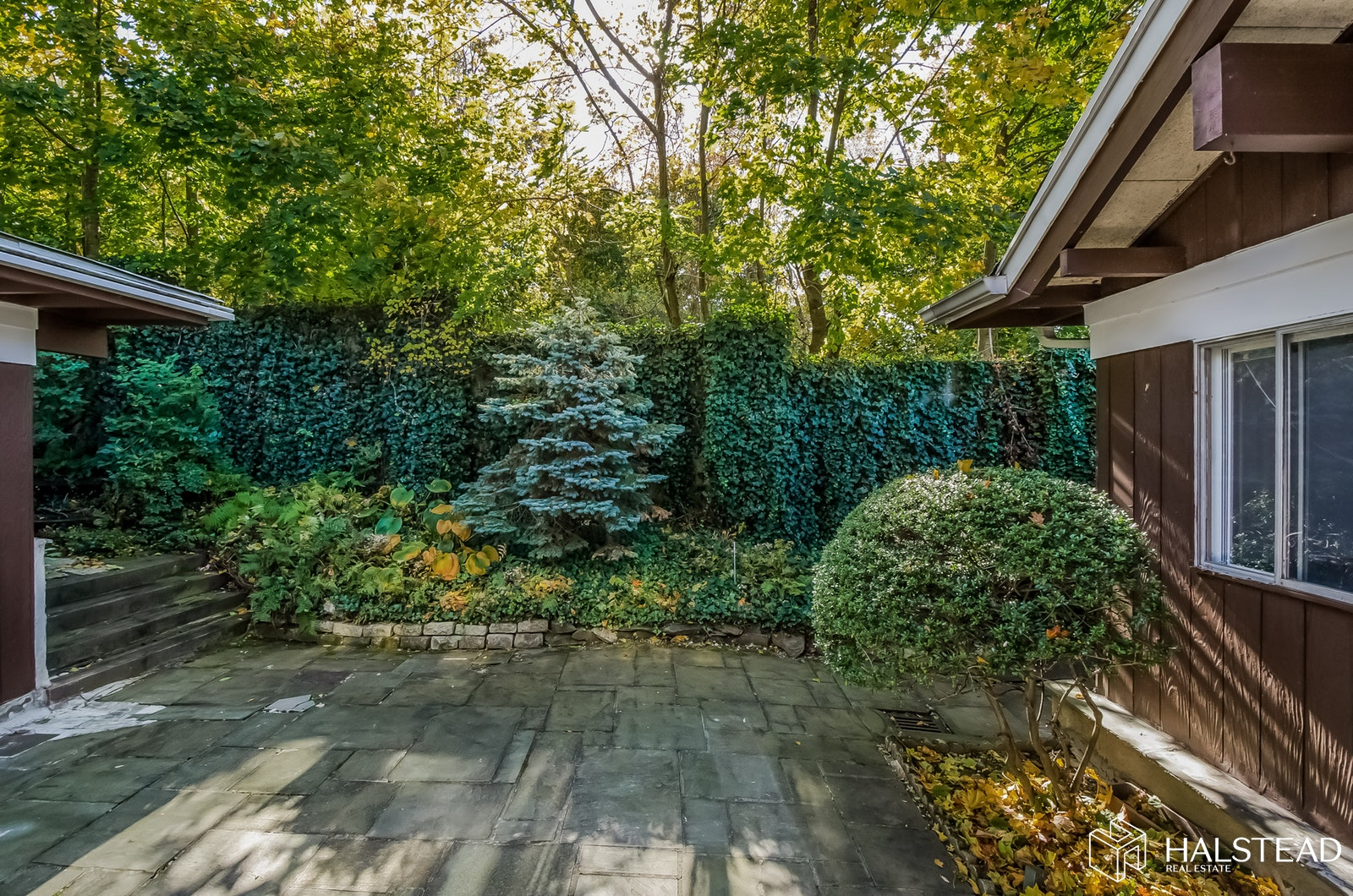 Palisade Avenue, Riverdale, New York, 10471, $2,199,000, Property For Sale, Halstead Real Estate, Photo 8