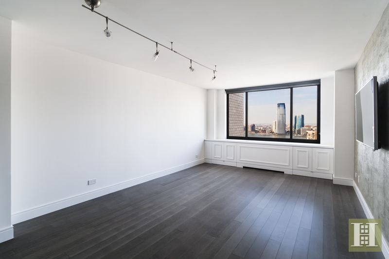 200 Rector Place, Battery Park City, NYC, $3,750, Web #: 14523273