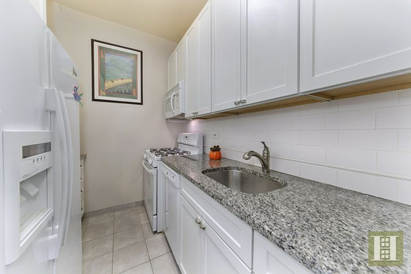 185 West End Avenue 1K, Upper West Side, NYC, $450,000, Web #: 14539801