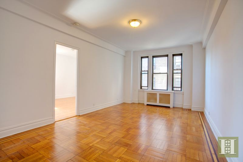222 West 83rd Street 9B, Upper West Side, NYC, $3,400, Web #: 14540565