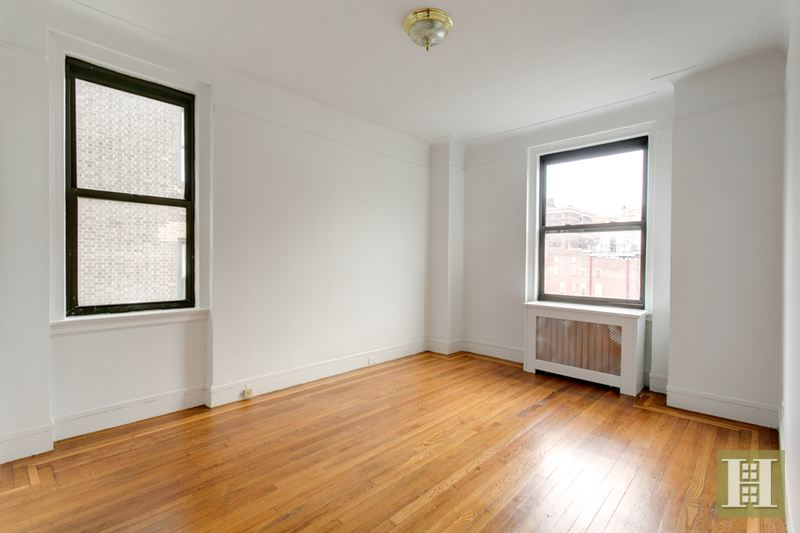 222 West 83rd Street 7G, Upper West Side, NYC, $3,450, Web #: 14540598