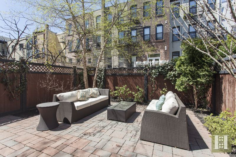 207 2nd St 4a, Hoboken, New Jersey, 07030, $1,100,000, Sold Property, Halstead Real Estate, Photo 5