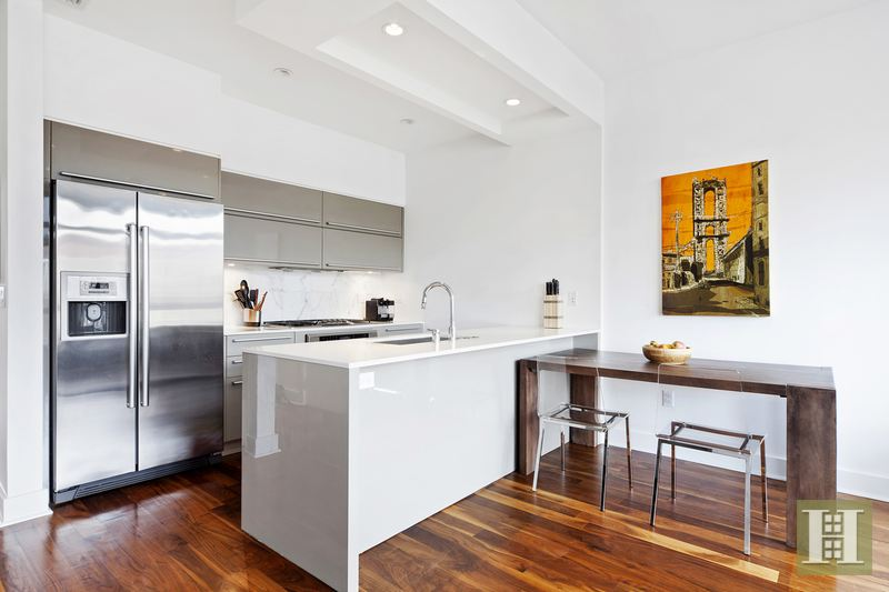 84 Engert Avenue 4b, Greenpoint, Brooklyn, NY, 11222, $1,100,000, Sold Property, Halstead Real Estate, Photo 3