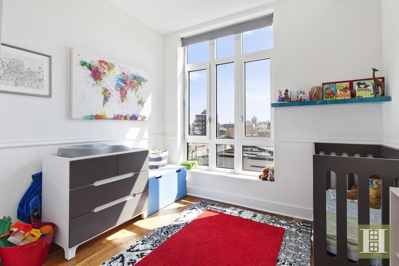 84 Engert Avenue 4b, Greenpoint, Brooklyn, NY, 11222, $1,100,000, Sold Property, Halstead Real Estate, Photo 6