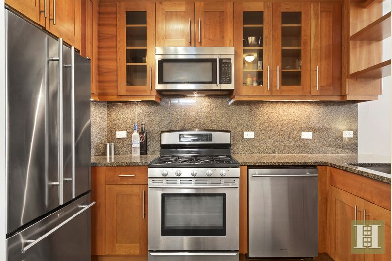 2056 FIFTH AVENUE 4C, Harlem, Price Not Disclosed, Web #: 14557496