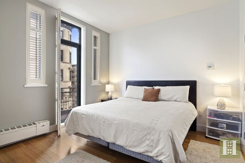 2056 Fifth Avenue 4C, Upper Manhattan, NYC, 10035, Price Not Disclosed, Rented Property, ID# 14557496, Halstead