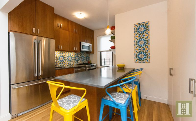 3656 Johnson Avenue 5cd, Riverdale, New York, 10463, $885,000, Sold Property, Halstead Real Estate, Photo 2