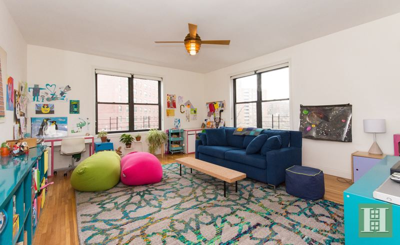 3656 Johnson Avenue 5cd, Riverdale, New York, 10463, $885,000, Sold Property, Halstead Real Estate, Photo 5