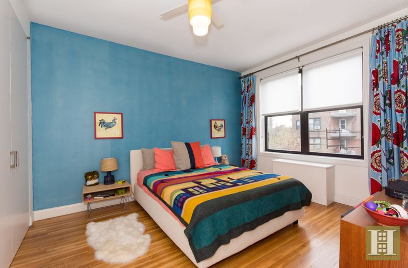 3656 Johnson Avenue 5cd, Riverdale, New York, 10463, $885,000, Sold Property, Halstead Real Estate, Photo 6
