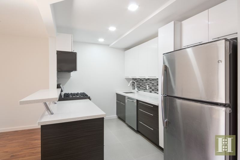 77 EAST 110TH STREET 4B, East Harlem, Price Not Disclosed, Web #: 14576648
