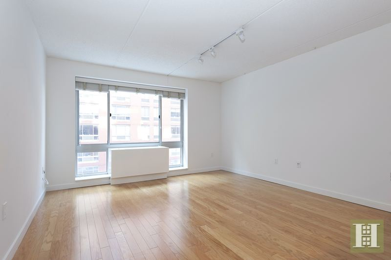 555 West 23rd Street N6p, Chelsea, NYC, 10011, $3,500, Rented Property, Halstead Real Estate, Photo 2