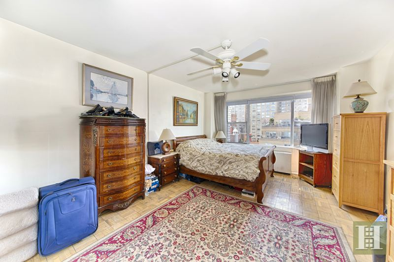 303 East 57th Street 18b, Midtown East, NYC, 10022, $599,000, Sold Property, Halstead Real Estate, Photo 4