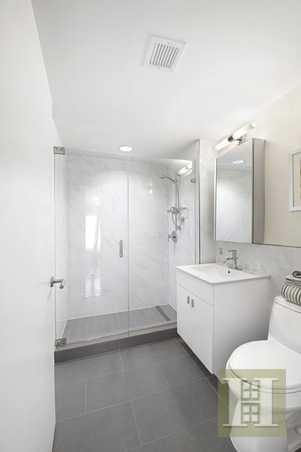 2231 ADAM CLAYTON POWELL 307, Harlem, $997,000, Web #: 14590902