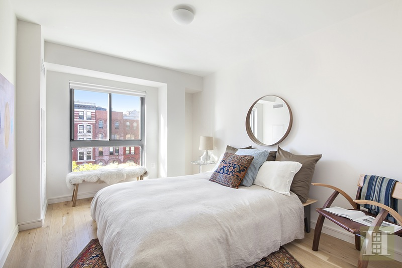 2231 Adam Clayton Powell 611, Upper Manhattan, NYC, 10027, $1,035,000, Sold Property, Halstead Real Estate, Photo 4