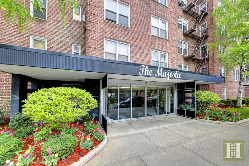 110-20 71st Avenue, Forest Hills, Queens, NY, 11375, $149,000, Sold Property, ID# 14591914, Halstead