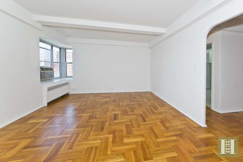 500 Grand Street, Lower East Side, NYC, 10002, $850,000, Sold Property, Halstead Real Estate, Photo 2