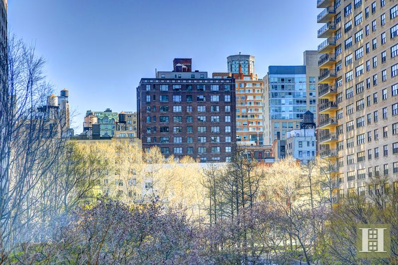 142 West End Avenue 4W, Upper West Side, NYC, $500,000, Web #: 14597406