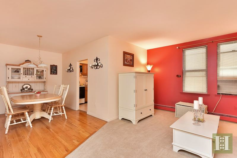 2787 Kennedy Blvd 102l, Jersey City Downtown, New Jersey, 07306, $397,000, Sold Property, Halstead Real Estate, Photo 6