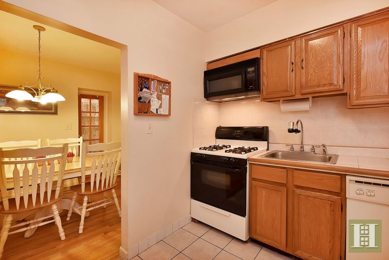 2787 Kennedy Blvd 102l, Jersey City Downtown, New Jersey, 07306, $397,000, Sold Property, Halstead Real Estate, Photo 8