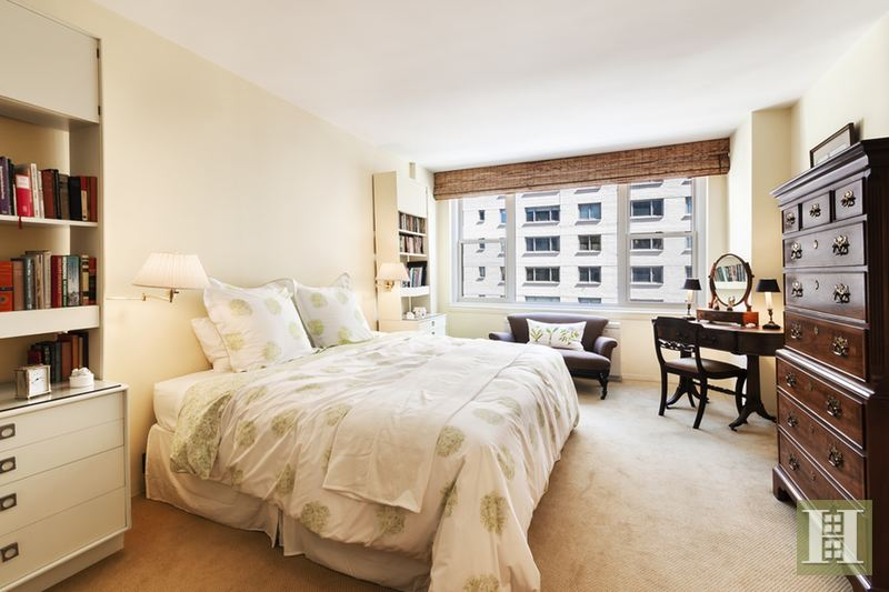 176 East 71st Street 8E, Upper East Side, NYC, $1,600,000, Web #: 14605798