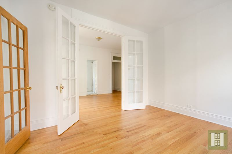 203 West 94th Street 5C, Upper West Side, NYC, $3,550, Web #: 14621053