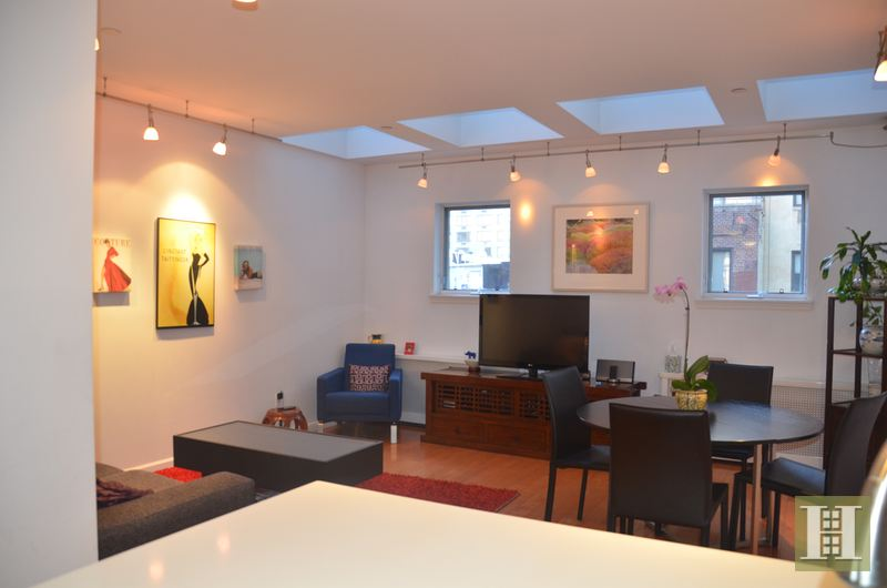 104 East 36th Street, Murray Hill Kips Bay, NYC, 10016, Price Not Disclosed, Rented Property, Halstead Real Estate, Photo 1