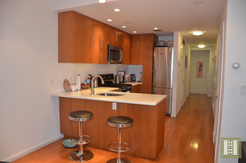 104 East 36th Street, Murray Hill Kips Bay, NYC, 10016, Price Not Disclosed, Rented Property, Halstead Real Estate, Photo 2
