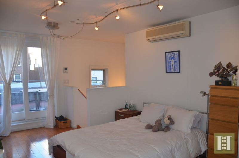 104 East 36th Street, Murray Hill Kips Bay, NYC, 10016, Price Not Disclosed, Rented Property, Halstead Real Estate, Photo 3