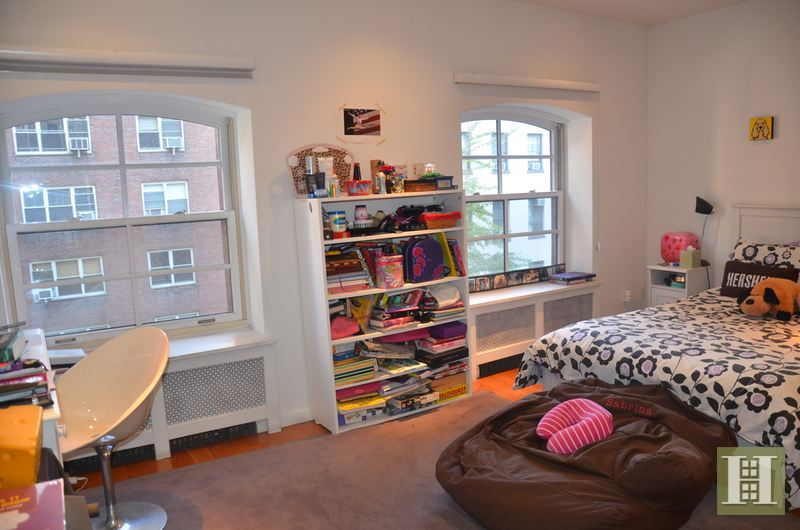 104 East 36th Street, Murray Hill Kips Bay, NYC, 10016, Price Not Disclosed, Rented Property, Halstead Real Estate, Photo 4