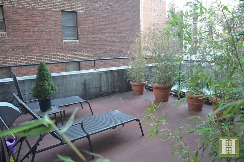 104 East 36th Street, Murray Hill Kips Bay, NYC, 10016, Price Not Disclosed, Rented Property, Halstead Real Estate, Photo 5