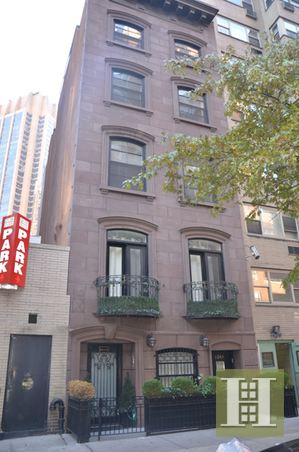104 East 36th Street, Murray Hill Kips Bay, NYC, 10016, Price Not Disclosed, Rented Property, Halstead Real Estate, Photo 7