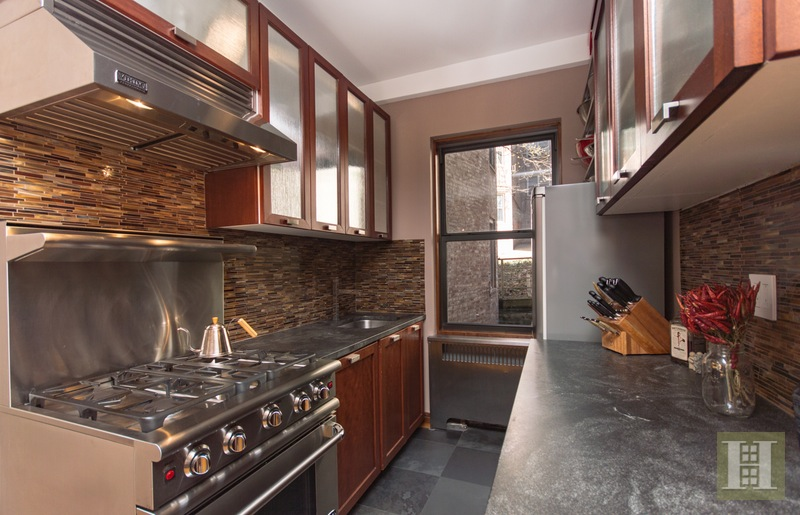 360 Cabrini Boulevard 3K, Upper Manhattan, NYC, $660,000, Web #: 14627240