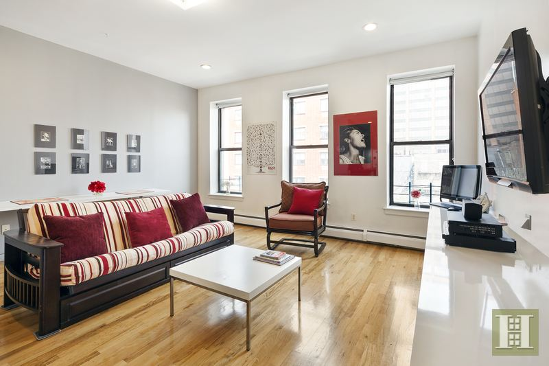 54 West 124th Street, Upper Manhattan, NYC, 10027, Price Not Disclosed, Rented Property, ID# 14629117, Halstead