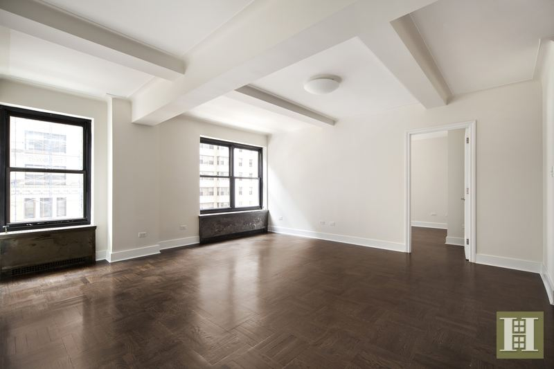 56 Seventh Avenue 5lk, West Village, NYC, 10011, Price Not Disclosed, Rented Property, Halstead Real Estate, Photo 1
