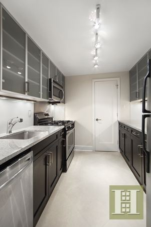 56 Seventh Avenue 5lk, West Village, NYC, 10011, Price Not Disclosed, Rented Property, Halstead Real Estate, Photo 2
