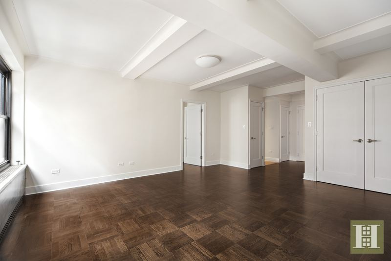 56 Seventh Avenue 5lk, West Village, NYC, 10011, Price Not Disclosed, Rented Property, Halstead Real Estate, Photo 3