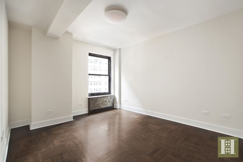 56 Seventh Avenue 5lk, West Village, NYC, 10011, Price Not Disclosed, Rented Property, Halstead Real Estate, Photo 6